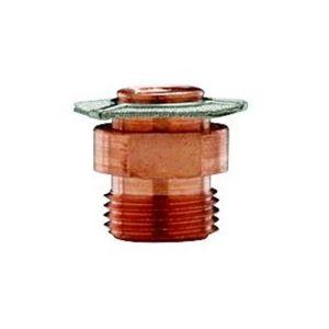 CK 1.6mm Tungsten Adapter Screen Standard Diameter WP9/20 WP17/18/26