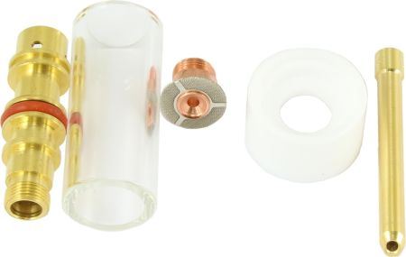 CK 1.0mm WP17/18/26 Standard Gas Saving Kit Series 3