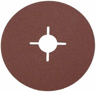 4.5 inch P120  Dronco Sanding Disc