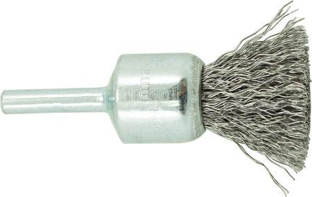 Dronco Lend wire  brush