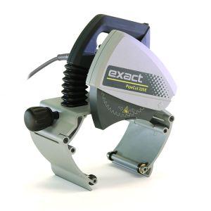 Pipe Cutter 15-220mm 220E 110v
