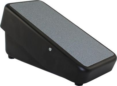 R-Tech Pro Foot Pedal for Tig Welders up to 2013  - 4M cable