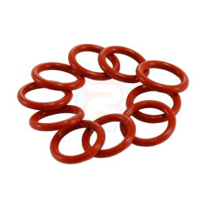 Furick Spare O-Rings (Pkt 10)