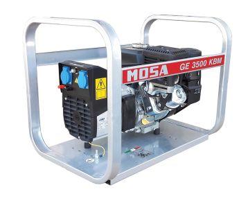 Mosa GE 3500 KBM