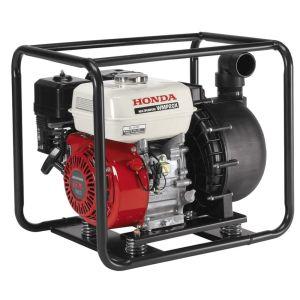 Honda WMP20 Chemicals Water Pump 833LPM 50mm