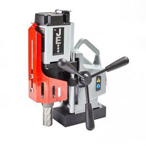 JEI MiniBeast Auto Magnetic Drill 110V or 240V