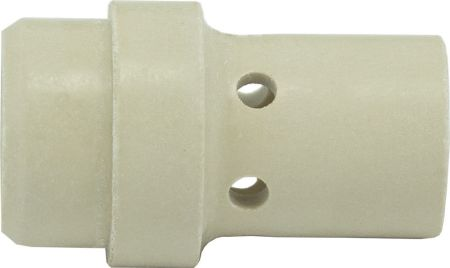 MB36/40 Gas Diffuser