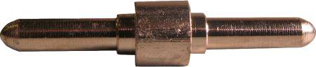 Electrode - Plasma Cutter P30C - P30DV