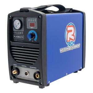 R-Tech P30C Plasma Cutter 240V (12MM Cutting Kit)