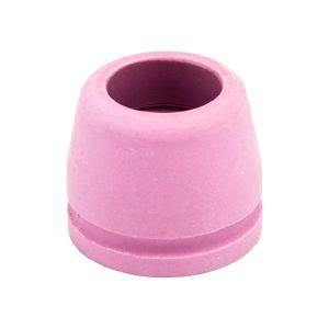 Ceramic Cup - Plasma Cutter 50HF