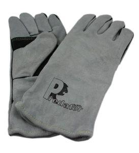 Prestige Mig Welding Glove Tan