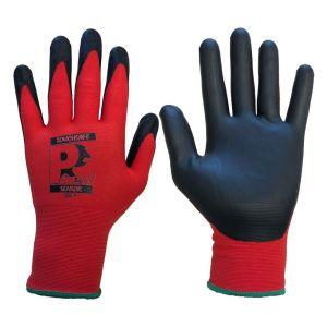 Pred Sensor Handing Glove