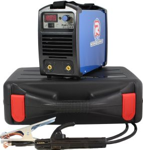 R Tech Portable Arc Stick MMA Welder Pro 175 (240V)