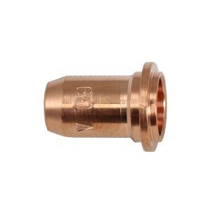 Cutting Tip 1.1 - Plasma Torch PTM-60
