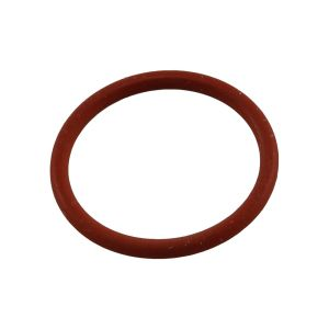 O Ring - Plasma Cutter VP-P60