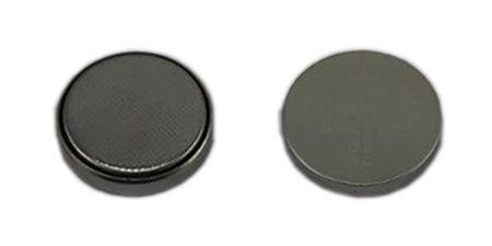 R-Tech Speedmaster XL battery CR2450 3V