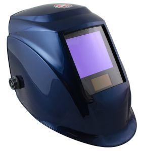 R-Tech Auto True Colour HD XXL Welding Helmet