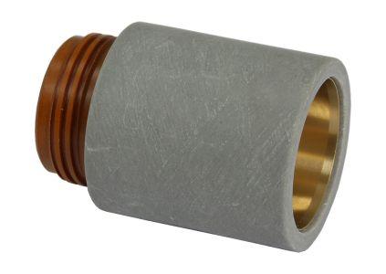 Retaining Nozzle - PM70 Plasma Torch