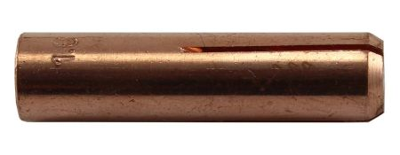 SP401 Torch Collet 1.6mm