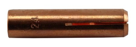 SP401 Torch Collet 2.4mm