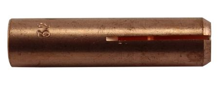 SP401 Torch Collet 3.2mm