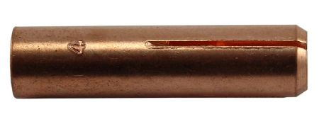 SP401 Torch Collet 4.0mm