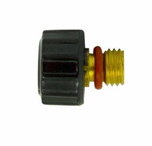 Tig Torch Short Back Cap WP9/20