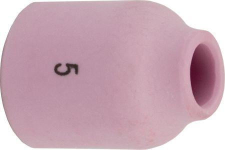 Ceramic Std Gas Lens No. 5 - 5/16 - 8mm (WP9/20)