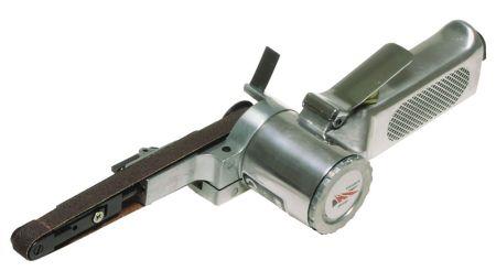 Belt Sander (10mm)