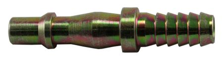 PCL Male fitting C/W 5/16 inlet hose tail