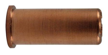 Cebora Prof 52/72 extended cutting tip 70A 1.2mm (Pkt 5)
