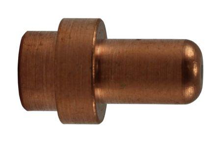 Cebora Prof 35H-50-70 electrode