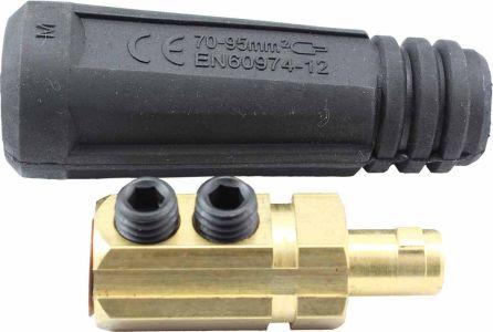 70-95mm Cable Plug