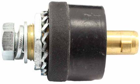 35-50mm Panel Plug