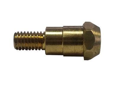 SGS240-250 Tip Adaptor (6mm Thread)