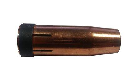 SGS240/250 Conical Shroud