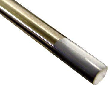 3.2mm 2% CeriatedTungsten (Single Item)