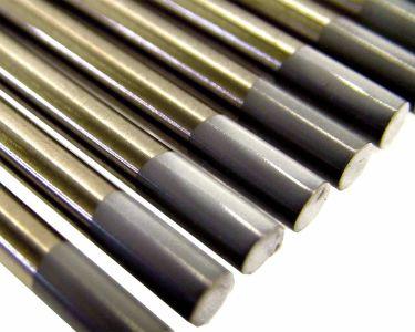 2.4mm 2% CeriatedTungsten
