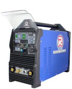 R-Tech TIG Welder Digital AC/DC 170 Amp 240v