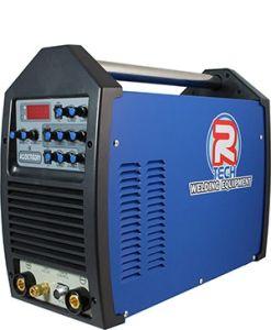 R-Tech TIG Welder AC/DC 200Amp 240v