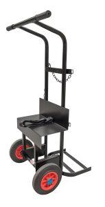 Welding Trolley (portable)