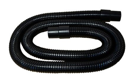 REPLACEMENT 2.5M HOSE