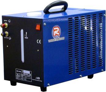Water Cooler R-Tech Shop Soiled