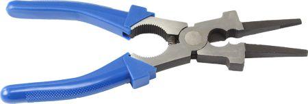 Multipurpose MIG Pliers