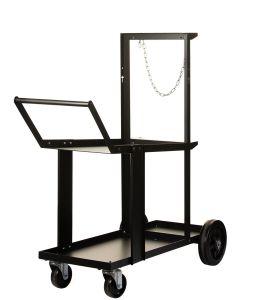 R-Tech Welding Trolley Heavy Duty