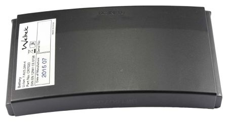 Weltek Standard Battery