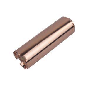 Propane Heating Nozzle - No.1 - 5