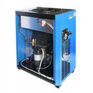 Tundra Refrigerant Dryer 22 CFM 230V