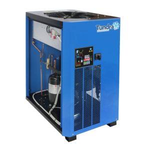 Tundra Refrigerant Dryer 64 CFM 230V