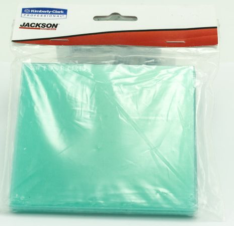 Jackson Airmax grinding visor lens